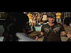 Mike Kalinowski-Speed Reel 2014