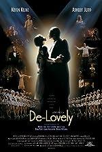 De Lovely(2004)