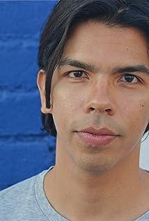 Aktori Octavio Gómez Berríos