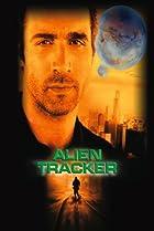 Image of Alien Tracker