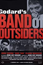Image of Band of Outsiders