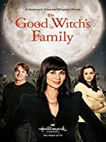 The Good Witch s Family(2011)
