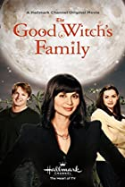 Image of The Good Witch's Family