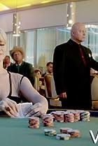 Image of Vegas: Masquerade