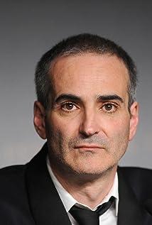 Regjizori Olivier Assayas