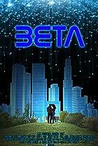 Image of Beta