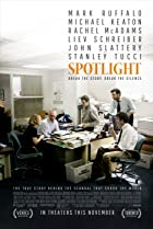 Image of Spotlight