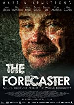 The Forecaster(2015)