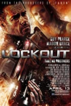 Image of Lockout