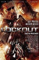 Lockout(2012)