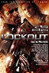 Lockout First 5 Minutes!