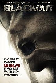 Blackout(2013) Poster - Movie Forum, Cast, Reviews