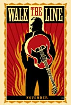 Primary image for Walk the Line