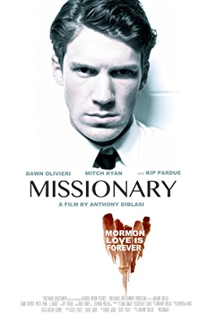 Missionary (2013) Download on Vidmate