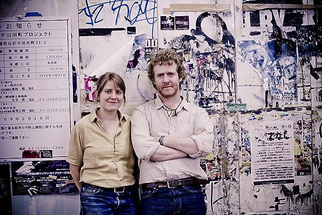 Glen Hansard and Markéta Irglová in The Swell Season (2011)