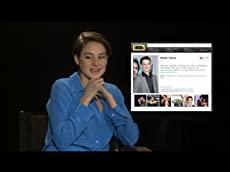 IMDb Interview