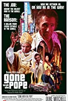Image of Gone with the Pope
