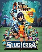 Slugterra - Season 1