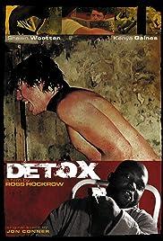 Detox Poster