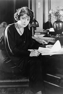 Dorothy Davenport Picture