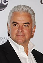 John O'Hurley's primary photo