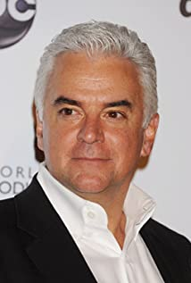 John O'Hurley Picture