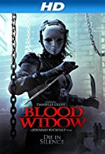 Blood Widow(2014)
