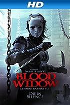 Image of Blood Widow