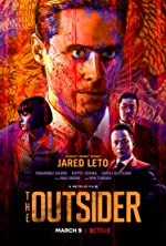 The Outsider(2018)