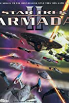 Image of Star Trek: Armada II
