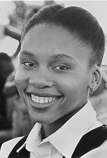 Aktori Leleti Khumalo