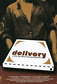 Delivery (2004) Poster - Movie Forum, Cast, Reviews