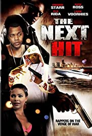 The Next Hit Poster