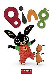 Bing Poster