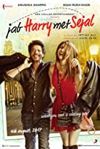 Image of Jab Harry met Sejal