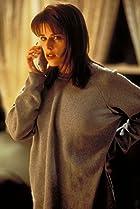 Image of Sidney Prescott
