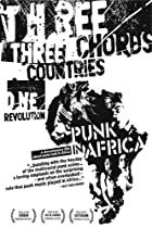 Image of Punk in Africa