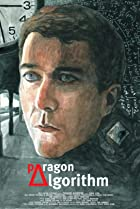 Image of Paragon Algorithm