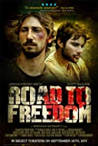 Image of The Road to Freedom