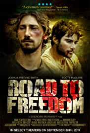 The Road To Freedom filmposter