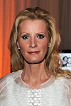 Image of Sandra Lee