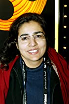 Image of Sabiha Sumar