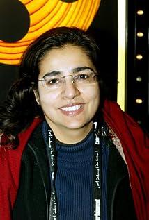 Sabiha Sumar Picture