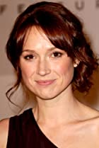 Image of Ellie Kemper
