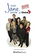 Primary image for The Jane Show