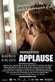 Applaus (2009) Poster - Movie Forum, Cast, Reviews