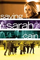 Image of Saving Sarah Cain