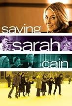 Primary image for Saving Sarah Cain