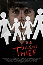 Image of The Silent Thief