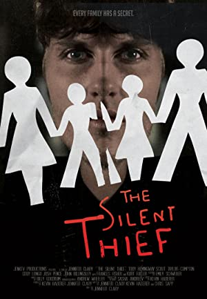 The Silent Thief (2012) Download on Vidmate